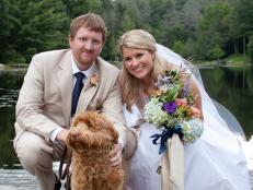 CI-Virginia-Moon-highlands-wedding-dog_s3x4