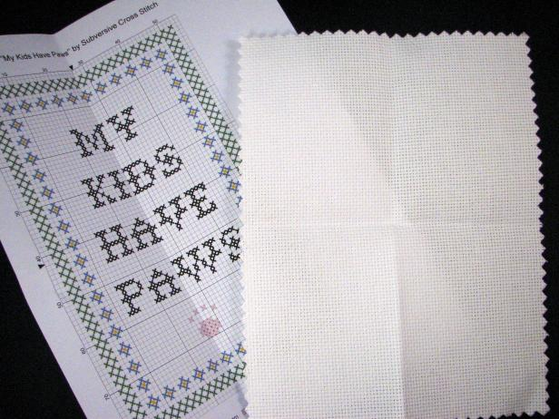 CI-Julie-Jackson_Subversive-Cross-Stitch-Step2-folding_h