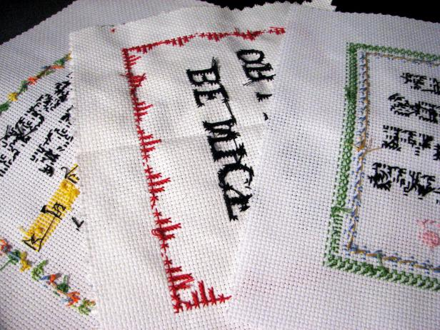CI-Julie-Jackson_subversive-cross-stitch-step5-back_h