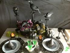 CI-Manvi-Drona_Halloween-table-setting4_h
