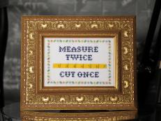 CI-Crystal-Martin_Cross-Stitch-Measure-Twice-Cut-Once_h