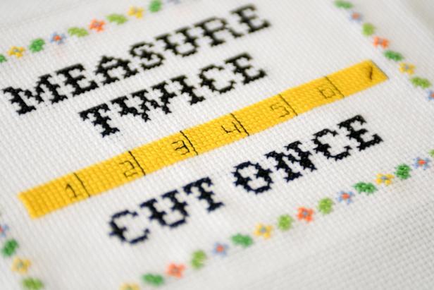 CI-Crystal-Martin_Cross-Stitch-Measure-Twice-before-frame_h