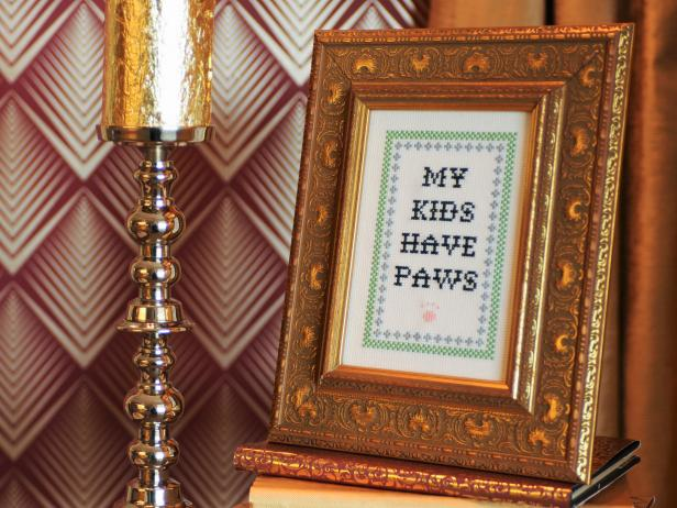 CI-Crystal-Martin_Cross-Stitch-My-Kids-Have-Paws-gold_h