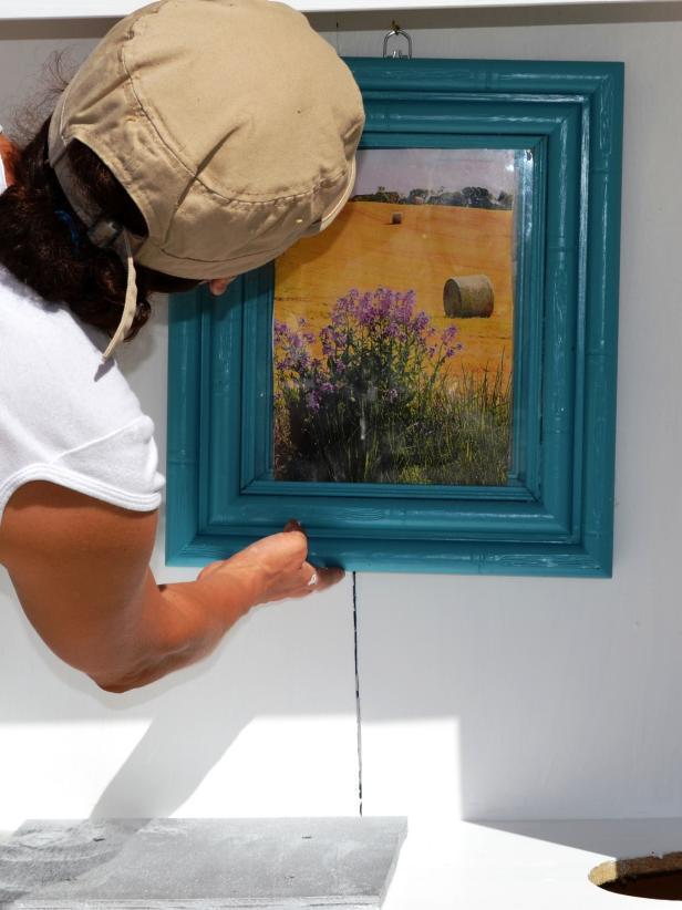 Original_toy-kitchen-handing-window-step15_v