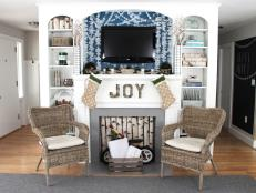 CI_Ellen_Mantel_Holiday_House_full_mantel_s4x3