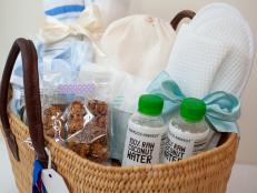 CI-Melanie-Drizzel_New-Mom-Hospital-Gift-Kit_v