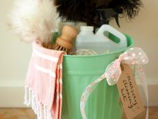 CI-Melanie-Grizzel_Nursery-Cleaning-Gift-Kit_v
