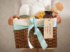 CI-Melanie-Grizzel_Pamper-Mom-Gift-Kit_h
