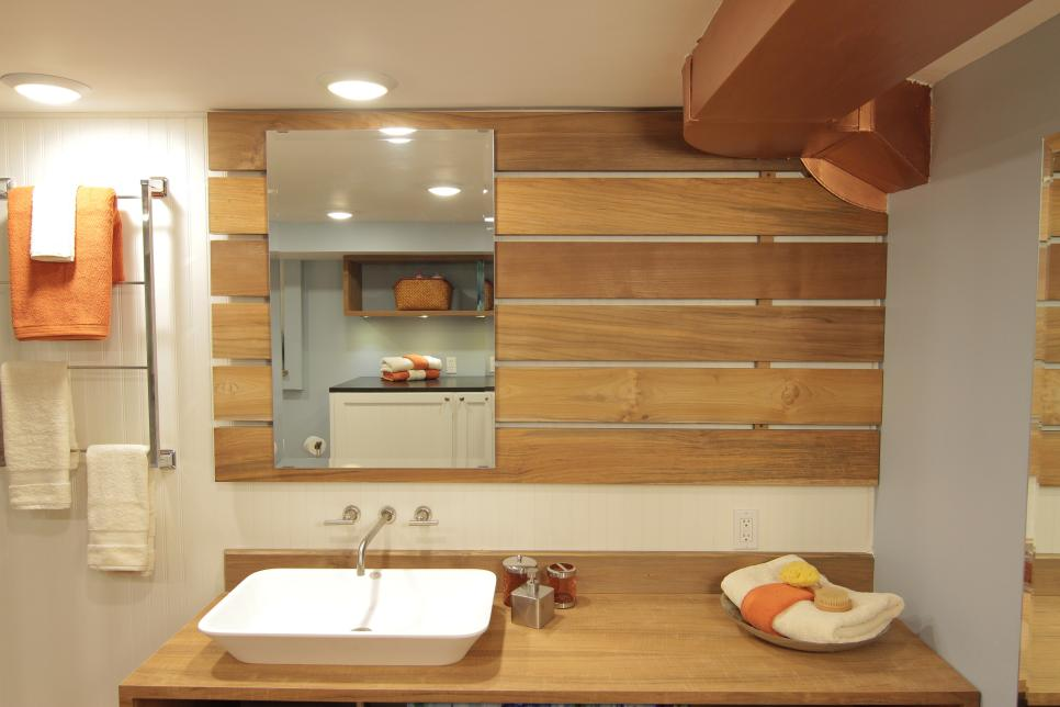 Photos Of Stunning Bathroom Sinks Countertops And
