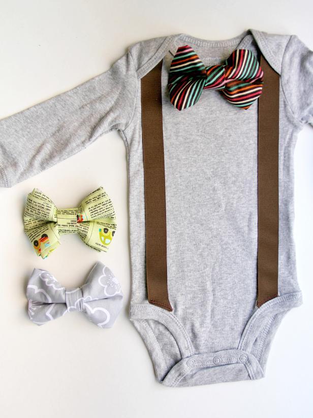 CI-Jess-Abbott_bow-tie-suspenders-onesie2_v