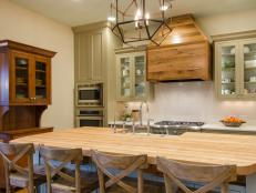 CI-McGilvrayWoodworks_hgrm_room-stories-Farmhouse-kitchen-island-hutch-JDK_h
