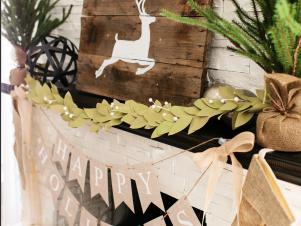 CI-TomKat_Christmas-fireplace-mantel-rustic-decor2_v