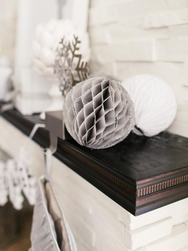 Original-TomKat_Christmas-fireplace-mantel-glam-paper-ornaments_v
