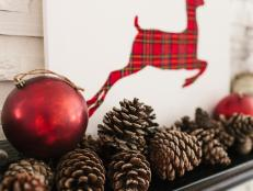 Original-TomKat_Christmas-fireplace-mantel-traditional-pinecones-close_h