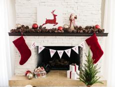 Original-TomKat_Christmas-fireplace-mantel-traditional-red-stockings_h
