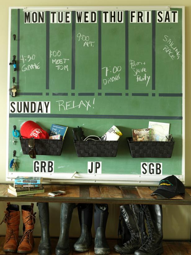 CI-Susan-Teare_Chalkboard-calendar_v