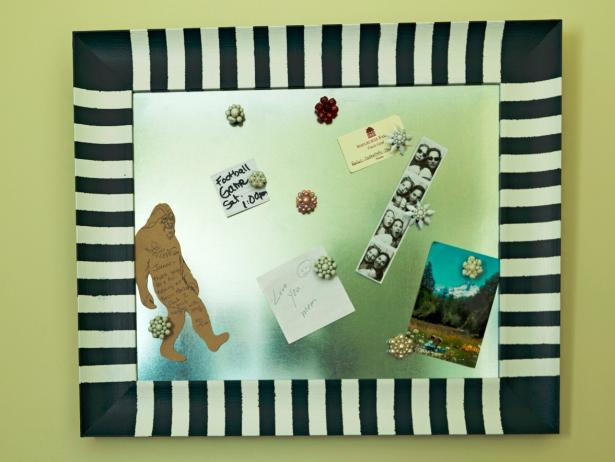 CI-Susan-Teare_Magnetic-Upcycled-Message-Board_v