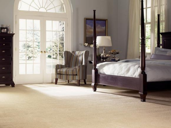 Stainmaster_Richleigh-4629-225-alabaster-carpet_s4x3_lg_RTS