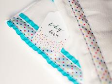 CI-Rennai-Hoefer_Sprinkle-baby-shower-burp-cloths_v