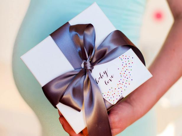 CI-Rennai-Hoefer_Sprinkle-baby-shower-baby-belly-gift_h