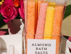CI-Rennai-Hoefer_Spa-baby-shower-almond-bath-salts_v