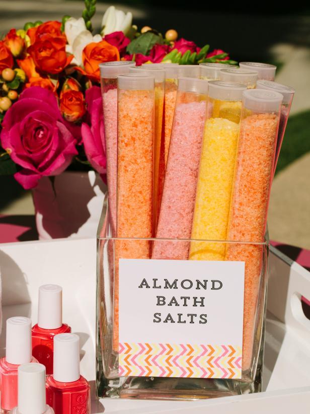 CI-Rennai-Hoefer_Spa-baby-shower-almond-bath-salts_v