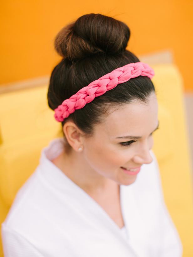 CI-Rennai-Hoefer_Spa-baby-shower-braided-headband_v