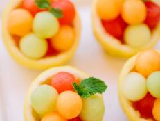 CI-Rennai-Hoefer_Spa-baby-shower-melon-cups_v