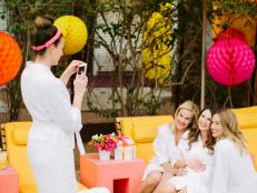 CI-Rennai-Hoefer_Spa-baby-shower-taking-pictures_v
