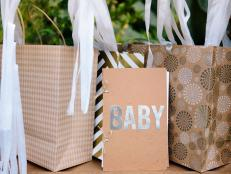 CI-Michelle-Kim_garden-baby-shower-baby-advice-book9_h