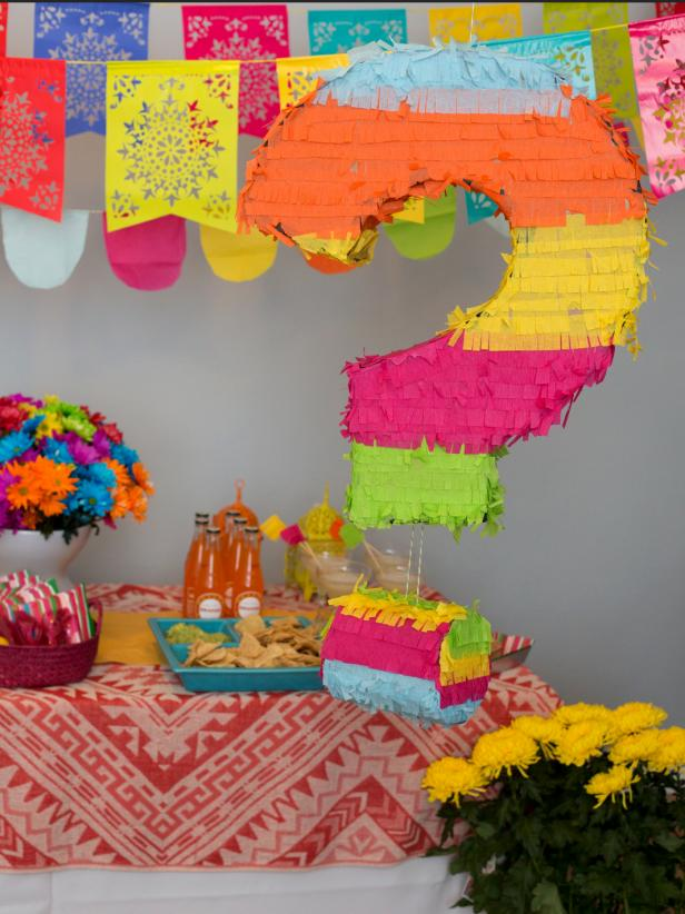 CI-Michelle-Kim_Gender-Reveal-fiesta-shower-pinata2_v