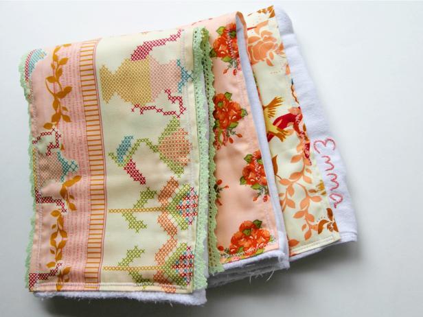 CI-Jess-Abbott_Embellished-burp-cloths-done17_h