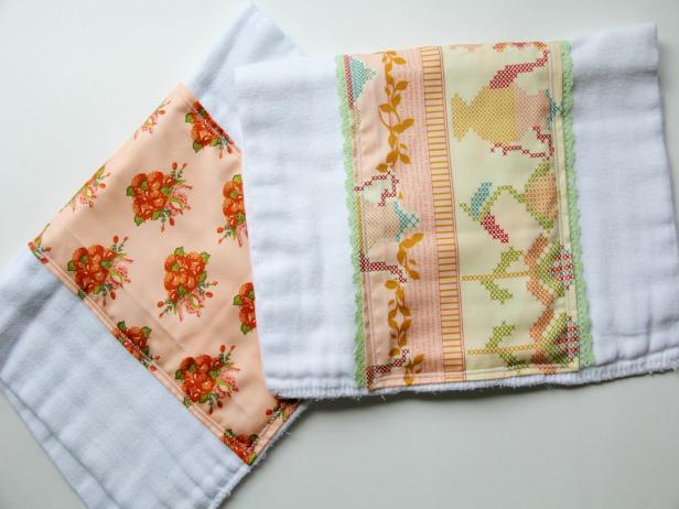 CI-Jess-Abbott_Embellished-burp-cloths-zigzag-stitch12_h