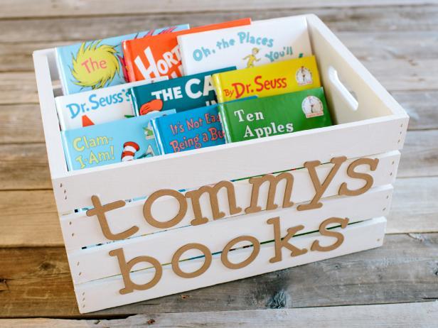 CI-Jessica-Downey_Book-crate-childrens_h