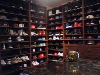 BP_DRRP101_Diggy-Simmons-bedroom-custom-walk-in-closet-after_h