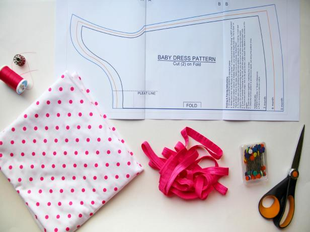 CI-Jess-Abbott_baby-dress-tools-and-materials_h
