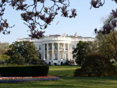 CI-National-Park-Service_The-White-House_h