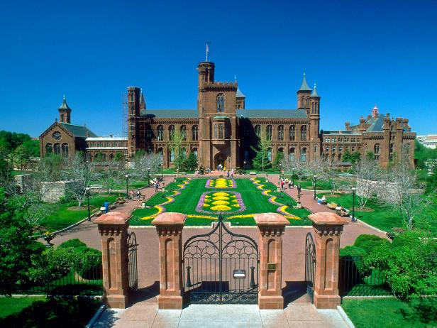 CI-Smithsonian-Castle-Washington-DC_h