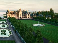 RX-Biltmore-Estate-front-lawn_v