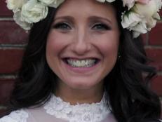 CI-Daniel_Krieger_Jamie-Shupak-wedding-floral-headpiece2_v