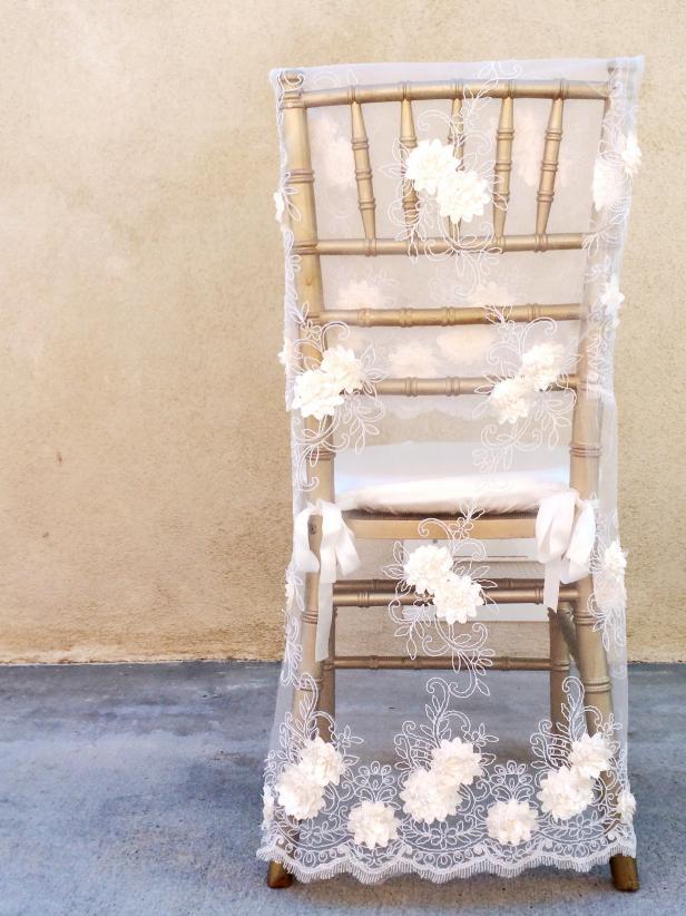 CI-Ann-Ovasapy_Sheer-lace-wedding-chair-cover_v