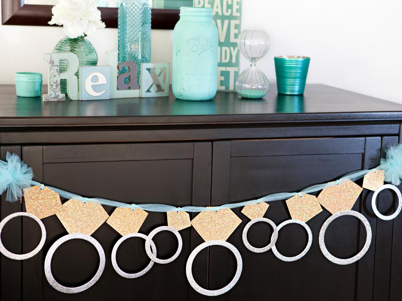 bachelor and bachelorette party ideas entertaining diy