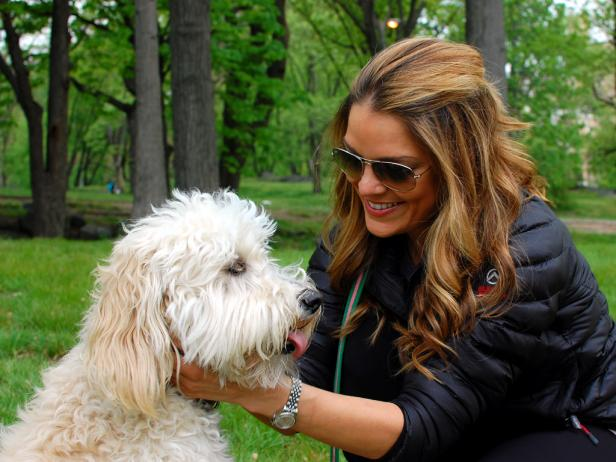 HPPETS12H_Posh-Pets-Harper-and-Sabrina-3015_4x3