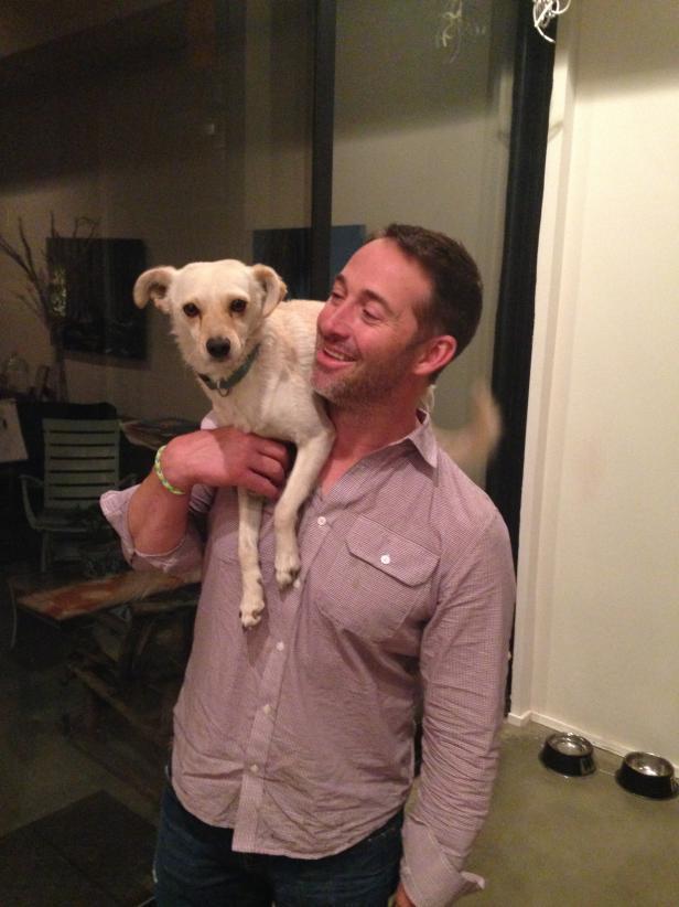 talentmaster_DIY-Josh-Temple-and-Dog-Eazy_s3x4