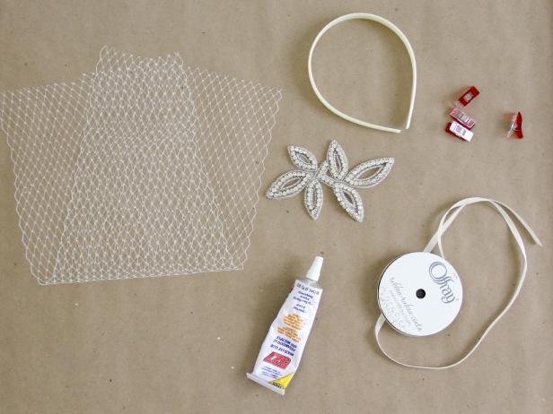CI-Jess-Abbott_birdcage-bridal-veil-tools-and-materials_h