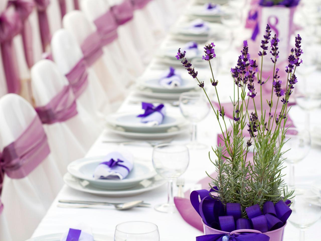 Exciting Wedding Table Decorations Diy Photos Designs – Dievoon