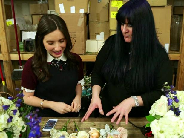 Original_wedding-florist-Jamie-Shupak_h