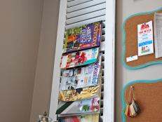CI-Susan-Sease_window-shutter-magazine-rack_v