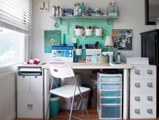 CI-Somthing-Turquoise_Craft-space-storage_h