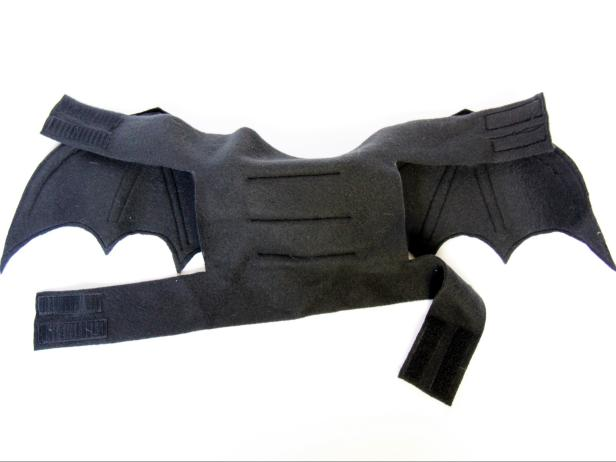 CI-Carla-Wiking_Halloween-dog-costume-bat-wings-attach-Velcro-step9_h